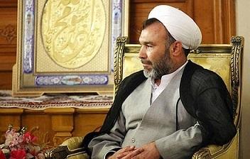 سبحانی نیا: «درز» غیرقانونی گزارش برجام باعث بی اعتمادی وزارت خارجه به مجلس است