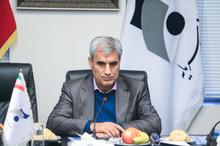 بازداشت مدیر عامل سابق صندوق ذخیره فرهنگیان
