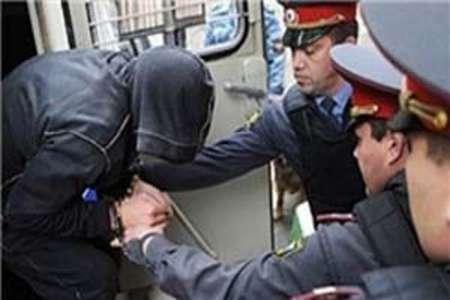 روسیه در زمره 10 کشور خطرناک جهان