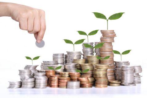مشکلات مالی را همراه همسرتان برطرف کنید