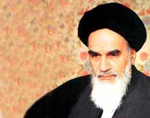 «قدمگاه دوست» درباره زندگی امام خمینی (س) ساخته می شود
