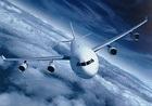 قرارداد پژو و خرید هواپیمای ایرباس نهایی شد