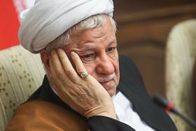 بیانیه انتخاباتی شماره 2 آیت الله هاشمی رفسنجانی