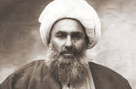 زیباکلام و نجفی از اندیشه های شیخ فضل الله نوری می گویند