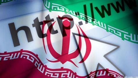 ظرفیت اینترنت ایران به زودی دو برابر می شود