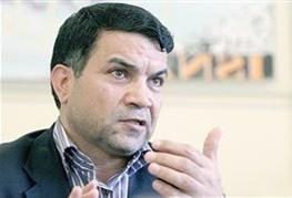 حسن رسولی: استانی شدن انتخابات مجلس کمک به شکل گیری پارلمانی قوی تر است