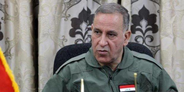 آغاز عملیات آزادسازی شهر استراتژیک القیاره در جنوب موصل