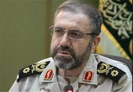 گزارش تعرض به سفارت عربستان تقدیم مقام معظم رهبری شده است