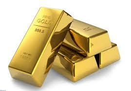 تداوم کاهش قیمت جهانی طلا