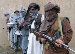 طالبان هر ماه چقدر پول به جیب می زند؟