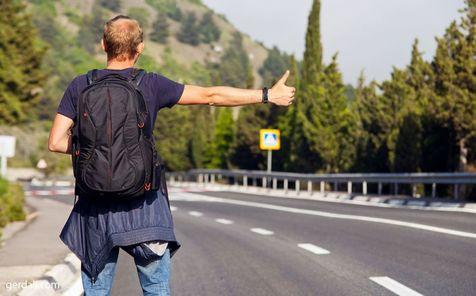 «مفت سواری»؛ پدیدهای رو به گسترش در صنعت گردشگری