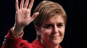 تقلای اسکاتلند برای ماندن در اتحادیه اروپا