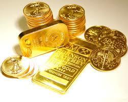 جدیدترین قیمت طلا و سکه در بازار امروز