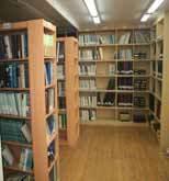 افتتاح کتابسرای امام خمینی (س)در اصفهان