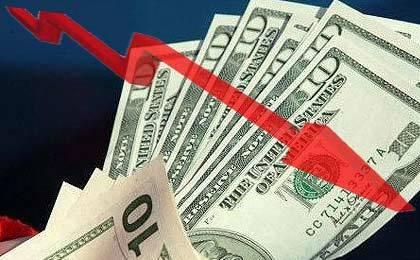 کاهش ۲۰۰ تومانی ارز