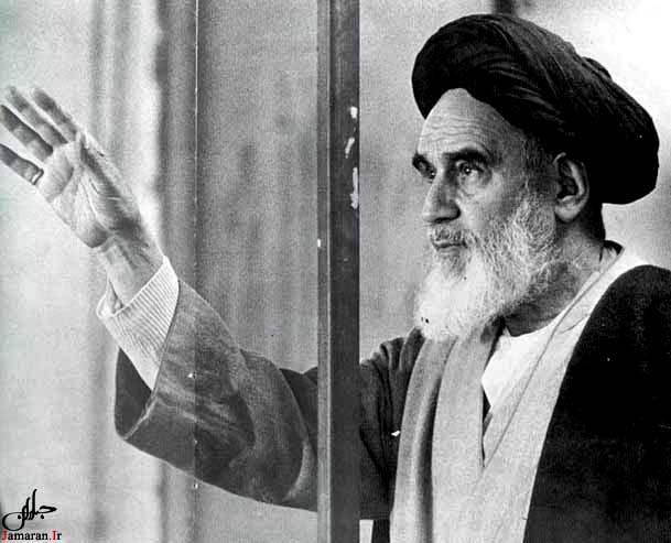 تاکید حضرت امام(س) بر ضرورت حفظ اتحاد و برادری