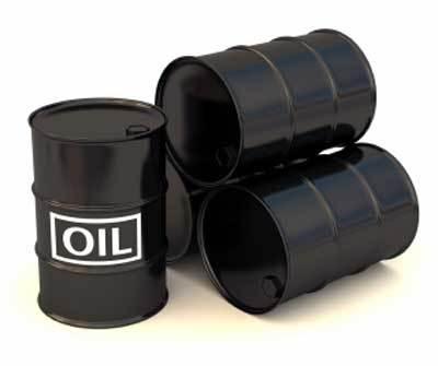 قیمت نفت بالا رفت/عربستان قیمت نفت خود برای آسیا را گران کرد
