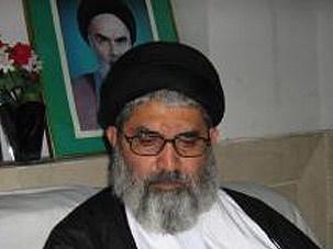 رهبر شیعیان پاکستان : امام خمینی بروحدت بین امت اسلامی تاکید داشتند