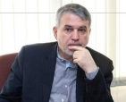 صالحی امیری : روحانی در طراز ملت ایران است