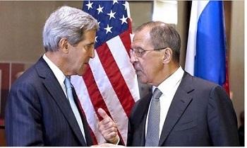 توافق روسیه و آمریکا، گامی حیاتی در مسیر صلح در سوریه