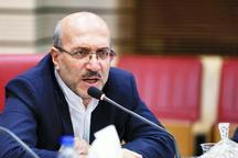 قزوین رتبه یک کشور را در پرداخت تسهیلات رونق تولید دارد