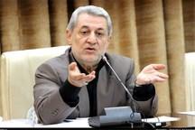 همدان میزبان نخستین جشنواره ملی انیمیشن شد