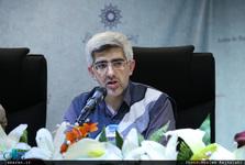امام خمینی(ره)، روح یک ملت