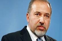 رجزخوانی وزیر جنگ صهیونیستها: اگر ایران به ما حمله کند تهران را هدف قرار میدهیم!