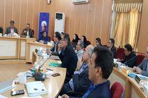 ۱۳ طرح با ۴۰۰ فرصت شغلی در شورای برنامه ریزی کهگیلویه و بویراحمد تصویب شد