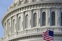کاخ سفید به آزادی تلعفر واکنش نشان داد