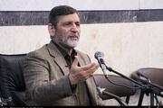 روحانی گزینه «عاریتی» اصلاحطلبان بود باید بر برطرف کردن مشکلات اقتصادی کشور متمرکز شد