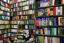7 کتابفروشی در زنجان مجری طرح 'تابستانه کتاب' هستند