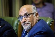 تظاهرات طلبکاران، بدهی شهرداری تهران را مشخص می کند