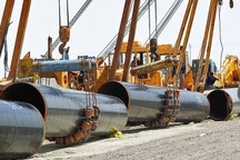 گاز رسانی به واحد های صنعتی استان فارس ، هدفگذاری راهبردی توسعه
