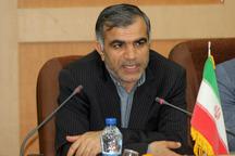 طرح های اشتغالزا در مناطق محروم و روستایی استان اردبیل حمایت می شود