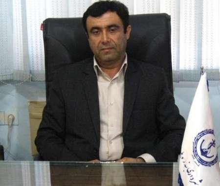 اختصاص 60 میلیاردریال اعتبار به طرح کمربندی شهر دیلم بوشهر