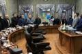 طرح پیوستن رشت به شهرهای تالابی تصویب شد