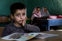 12 مدرسه اسدآباد نیازمند بازسازی است