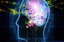 صفحه سفید ذهنم را با حمایت و مراقبتت نقش بده