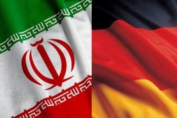 برنامه آلمان برای نجات برجام