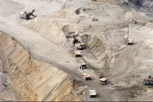 معدنکاران خراسان رضوی هزار میلیارد ریال حقوق دولتی پرداخت کردند