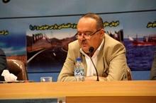 اشتغال 679 نفر از شهرستانهای مُهر و لامرد در پالایشگاه گاز پارسیان