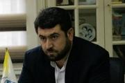 مدیرکل زندان ها: امسال 124 نفر از زندانیان جرائم غیر عمد در کردستان آزاد شدند