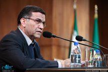رسولی: هیچ سازمان و جریانی در صدور حکم حناچی دخالت نداشت