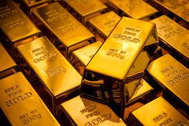 انتظار طلا برای نشست فدرال رزرو