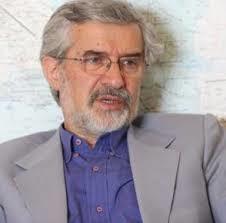 میرمحمود موسوی: رقابت با ترکیه لازم است، دشمنی نه