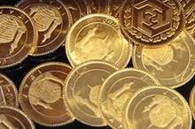 جدول قیمت سکه از سال 57 تاکنون