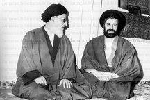 سید محمود طالقانی؛ ابوذر انقلاب به روایت تصویر