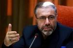 پیش بینی سفر اربعینی ۲میلیون ایرانی