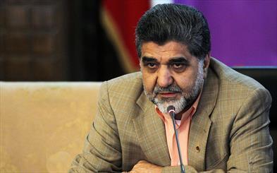 جزئیات سفر رئیس جمهور به استان تهران